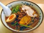 みなとや芋と木のタの味噌.jpg