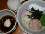 花星つけ麺.jpg